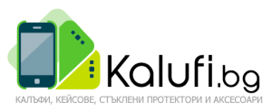 Kalufi.bg - аксесоари за телефони