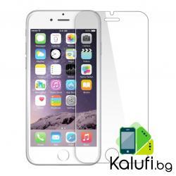Стъклен Протектор за iPhone 7 / iPhone 8 (Premium Tempered Glass 9H)