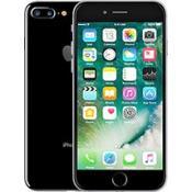 iPhone 7 PLUS (7+) / 8 PLUS (8+)