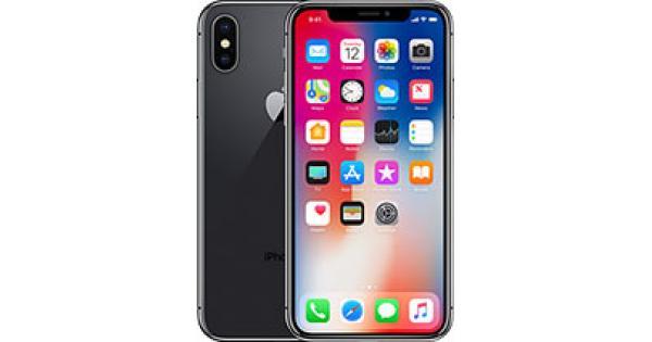 143c09763ff BG > КАЛЪФИ и КЕЙСОВЕ | Аксесоари за iPhone X / XS - калъфи, кейсове  (case), стъклени протектори. Предпазете вашия iPhone X / XS с кейс (гръб) и  защитно ...