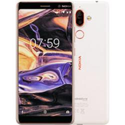 Nokia 7 Plus (7+)