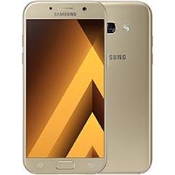 Galaxy A5 (2017) - A520