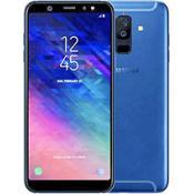 Galaxy A6 PLUS / A6+ (2018)