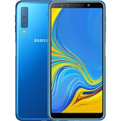 Galaxy A7 (2018) - A750