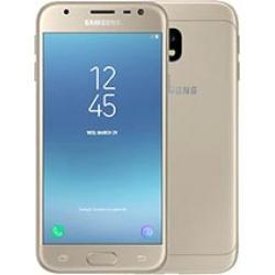 Galaxy J3 (2017) - J330