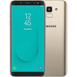 Galaxy J6 (2018) - J600